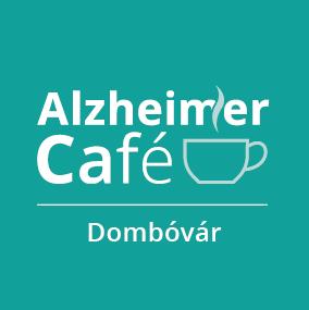 AC 20170518_AC Dombovar