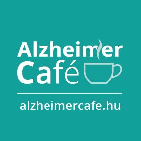 AC 20170518_AC alzheimercafe-hu